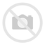 WILSON BLADE PADDLE RKT GRY/BLK