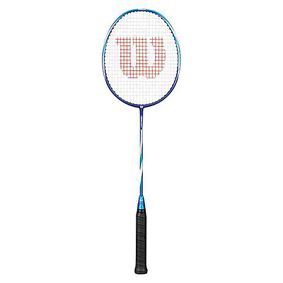 WILSON BADMINTON RACKET RECON 350 FC4