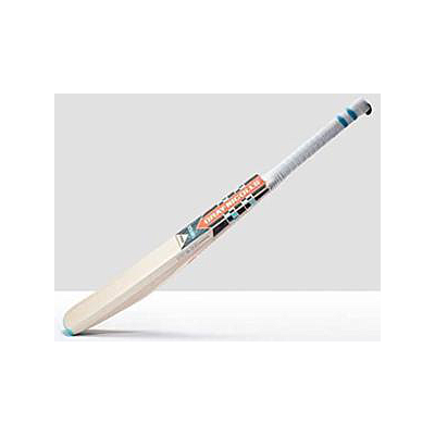 GRAY NICOLLS BAT SUPERNOVA STRIKE PP SH-