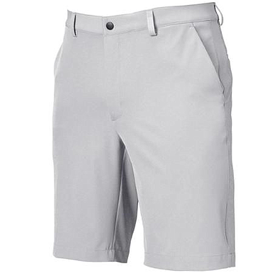 GREG NORMAN ML75 MICRO LUX SHORT DOLPHIN
