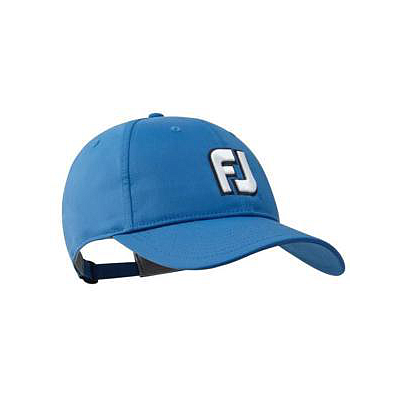 FJ FASHION ADJUSTABLE CAPS ROYAL