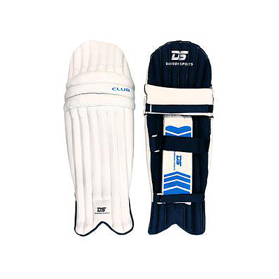 DS BATTING PADS- Boys
