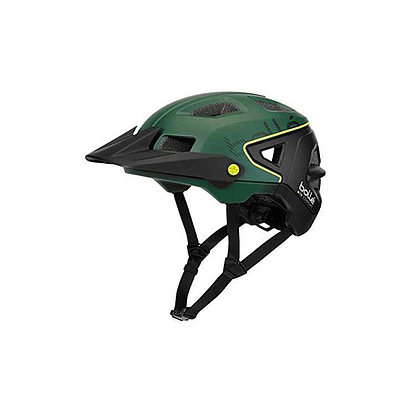 BOLLE TRACKDOWN MOSS MATTE